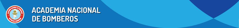 Academia de Bomberos Voluntarios de la Republica Argentina