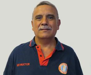 Segundo González