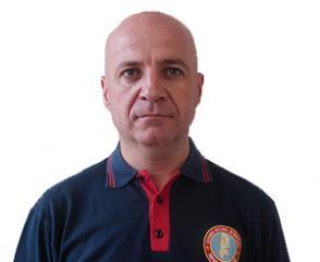 Norberto Mucha