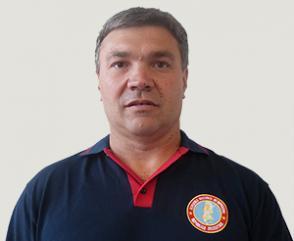 Marcelo Iglesias