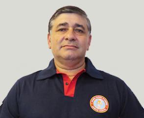 Daniel Iglesias