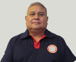 José Eduardo Cornejo