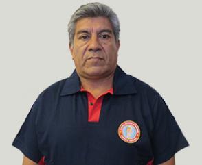 Federación Jujuy