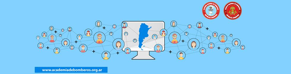 Bienvenidos a la Capacitación Virtual de la ANB