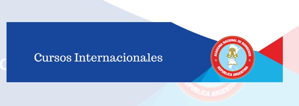 Participá de las Capacitaciones Internacionales 2016 de la ANB