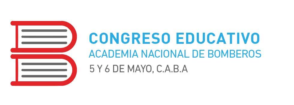 Comienza el Congreso Educativo de la ANB