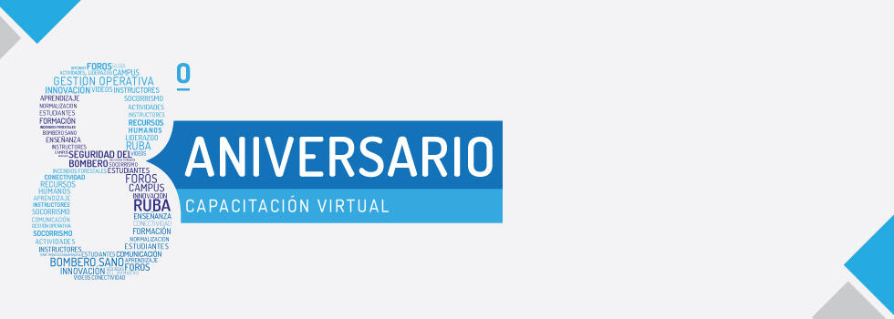 ¡La modalidad virtual de la ANB cumple 8 años!